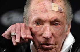 SECOND POST - DECEMBER 22, 2012 - SYRPER RECOGNIZES THE WORLD'S BEST WAR CRIMINALS 1