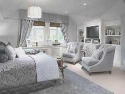 romantic traditional master bedroom ideas. Wonderful Ideas Published December 26 2017 At 1920  1440 In New Romantic Traditional  Master Bedroom Ideas On C
