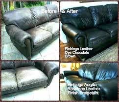 fake leather couch faux leather couch ling faux leather ling rt faux leather couch ling repair