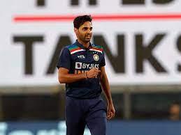 India vs Sri Lanka 1st T20I Highlights ...