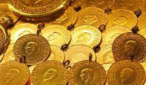 Çeyrek altın fiyatı bugün ne kadar? Gram altın kaç TL? 15 Temmuz güncel  altın fiyatları - Güncel Ekonomi Haberleri