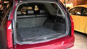 pa15 vette cadillac srx part 1 of 2 installation pa15 vette cadillac srx part 1 of 2 installation
