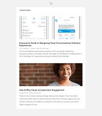 News Letters Introducing Team Newsletters Feedly Blog