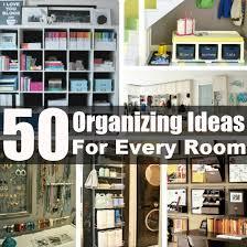 diy organizing ideas for bedrooms. organizing ideas diy for bedrooms e