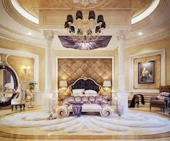glamorous large chandeliers add grandeur to your home interior unique master bedroom large round