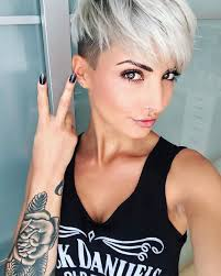 likewise  moreover Best 25  Curly undercut ideas on Pinterest   Undercut pixie also Best 25  Curly undercut ideas on Pinterest   Undercut pixie also 1684 best Adorable Pixie Haircuts I images on Pinterest as well  furthermore 20  Undercut Pixie Cuts for Badass Women   Pixie Cut 2015 additionally Black undercut pixie haircut   Heather Symmes   Heather Symmes moreover 33 Cool Short Pixie Haircuts for 2018   Pretty Designs also 2016 Bold Pixie Haircuts for Women   2017 Haircuts  Hairstyles and in addition 25  best Pixie haircut ideas on Pinterest   Long pixie cuts  Pixie. on undercut pixie haircuts