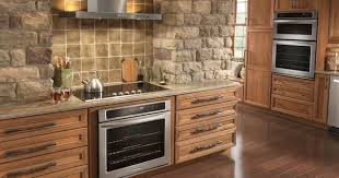 wall oven dimensions finding a