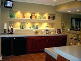 basement bar design. Best Basement Bars In House Bar Design Designs Home Ideas