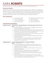 Best Petroleum Geologist Resume Objective Ideas Example Resume