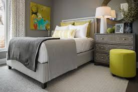 spare bedroom office design ideas. how to deal with spare bedroom ideas for your house exciting image of office design