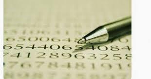 Hasil gambar untuk prinsip dan pentingya akuntansi dalam bisnis