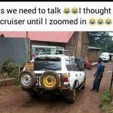 Image result for funny kikuyu memes