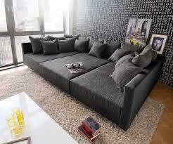 Xxl Sofa Bilder Ideen Couch