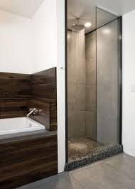 bathroom remodeling utah. Before \u0026 After \u2013 A Contemporary Remodel In Utah (part 2) | CONTEMPORIST Bathroom Remodeling