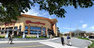 PF Changs Closes In Stamford Replacement Rumored In The Works - California pizza kitchen stamford ct