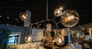 Duncan Lighting Kaysville Ut Furniture Store Salt Lake City Modern Contemporary