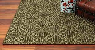 solid area rugs with borders solid area rugs with borders solid color wool area rugs oval solid area rugs with borders border