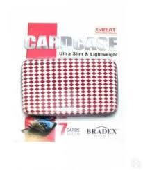 Купить <b>кошельки</b>, портмоне, бумажники бренд <b>Bradex</b> коллекции ...