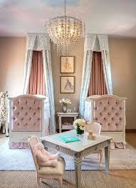 baby room chandelier baby room chandelier host adorable baby girl room chandelier baby room lighting ceiling