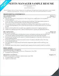 Entry Level Respiratory Therapist Resume Custom Respiratory Therapist Resume Samples Orlandomovingco