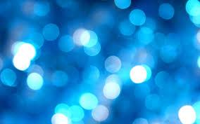 pretty blue tumblr backgrounds. Plain Pretty 1920x1080 Cute Blue Backgrounds For Desktop Love Cute Wallpaper Hd For  Desktop  To Pretty Tumblr M
