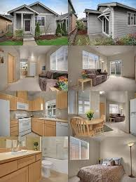 Small Picture Small Cottage for Sale in Seattle Area tiny houses Pinterest