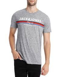 Mac Tools Apparel Mens Clothing Shop Mens Clothes Online Myer