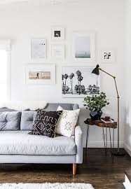 7 apartment decorating and small living