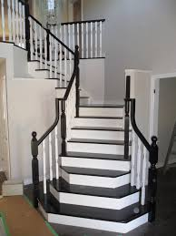 Hardwood Flooring Kitchener Grand River Hardwood Flooring Hardwood Floors And Stairs