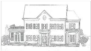 coloring houses coloring pages house coloring pictures of old houses house coloring book and house coloring