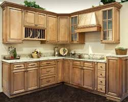 rustic cabinet handles. Rustic Cabinet Hardware Top Superior Modern Kitchen Design With Cabinets Pulls Or Knobs . Handles A