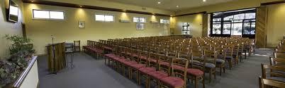 devonport funeral homes churches
