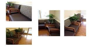 doctors office furniture. Doctor\u0027s Office Doctors Furniture