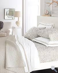127 best Supima Home images on Pinterest   Cotton towels, Bath ... & Dream Quilt from Garnet Hill. Adamdwight.com