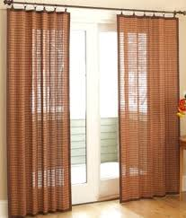 curtains for sliding glass door sliding glass door curtains google search curtains