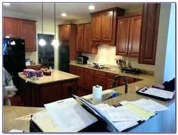 craigslist madison wi furniture kitchen cabinet refacing fresh furniture furniture home craigslist madison wi patio furniture