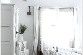 white shabby chic beach decor white shabby. Chic Beach Decor Shabby French Cottage Diy . White