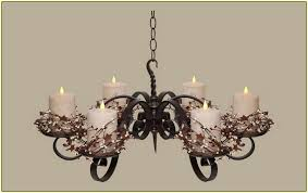 hanging candle chandelier outdoor and fair about interior decor home with 990x624px