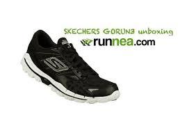 skechers go run 3. skechers gorun 3 running shoes unboxing go run