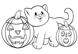 Little Kid Coloring Pages For Toddlers Printable Coloring Pages