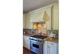 devon recessed panel cream kitchen cabinets