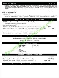 copy editor resume samples visualcv resume samples database cv  edit resume online chronological resume editing service edit my resume online edit resume online