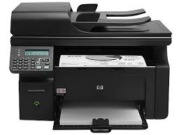 Hp laserjet m2727nf mfp driver is published since march 29, 2018 and is a great software part of printers subcategory. Hp Laserjet Pro M1212nf Multifunction Printer Drivers Download