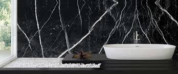 marble countertop brands