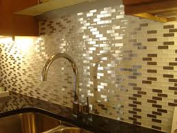 Best Floor Tile For Kitchen Endearing Best Tiles For Fascinating Home Decor Tile Home Design