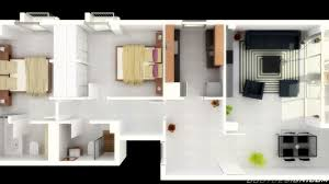 Small House Bedroom Design Shining 2 Bedroom Designs 14 Outstanding Simple House Bedrooms And