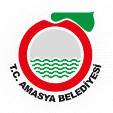T.C. Amasya Belediyesi - Photos