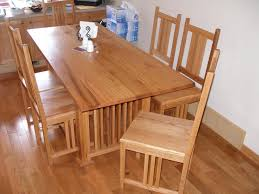 oak wood for furniture. Delighful Furniture Prairie Rectangular Dining Table Custom Furniture LDM Wood Concepts For Oak Furniture R