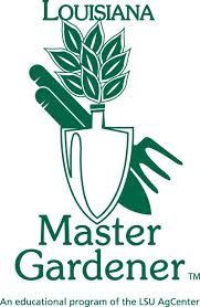 how to become a master gardener. Wonderful Master Louisiana Master Gardener Program And How To Become A P