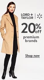 Women's Plus Size Clothing | Walmart.com